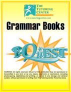Increase grammar and language arts skills